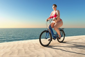 woman-biking (1)