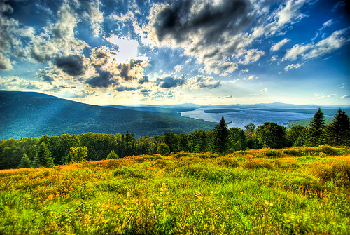 Maine-Scenic-Drives